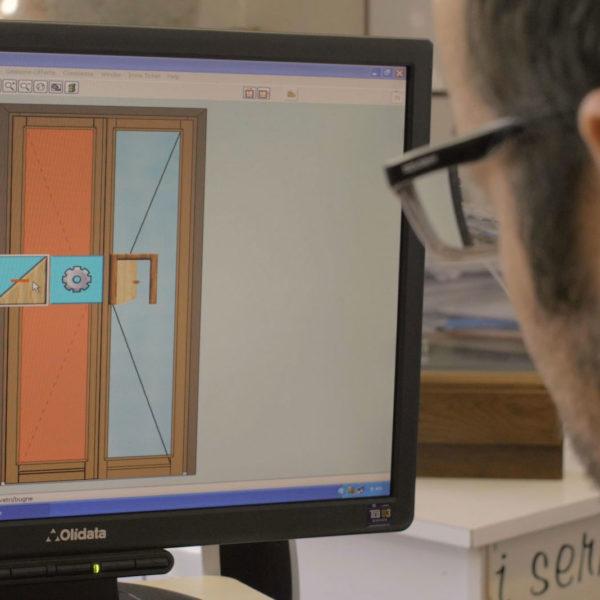 zanni-serramenti-progettazione-cut