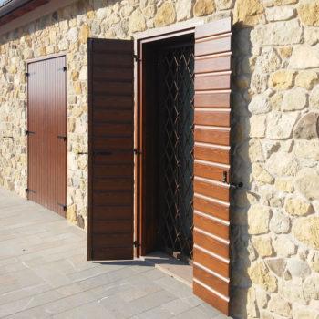 giardino-segreto---provincia-di-reggio-emilia---villa-privata-(3)