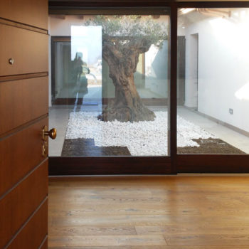 giardino-segreto---provincia-di-reggio-emilia---villa-privata-(7)