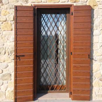 giardino-segreto---provincia-di-reggio-emilia---villa-privata_104347