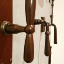 zanni-serramenti-accessori-22-4