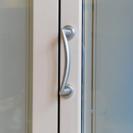 zanni-serramenti-portoncino_DSC_1386