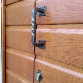 zanni-serramenti-portoncino_part2