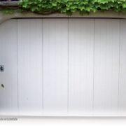 zanni-serramenti-portoni-10-sezionale-genius-horizon-apertura-orizzontale