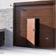 zanni-serramenti-portoni-11-sezionale-genius-porta-pedonale-standard