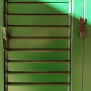 zanni-serramenti-scuri-11-09