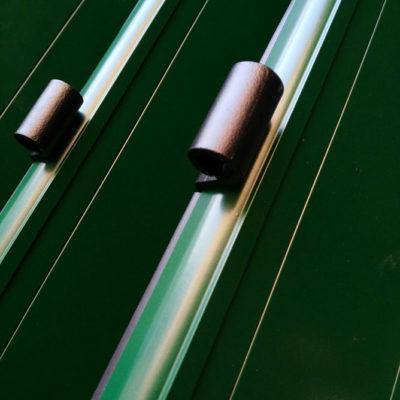 zanni-serramenti-scuri_alluminio