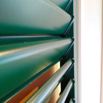 zanni-serramenti-scuri_alluminio2