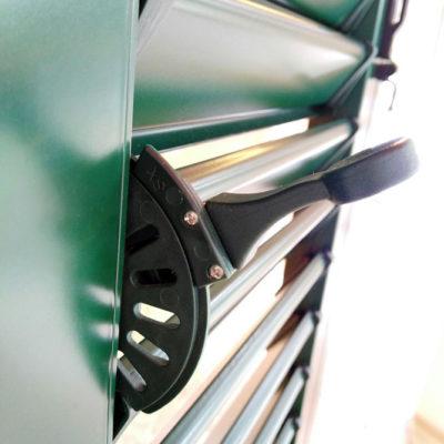 zanni-serramenti-scuri_alluminio_part