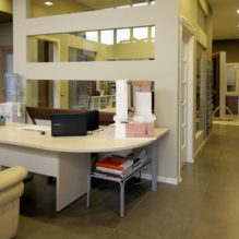 zanni-serramenti-showroom-casalgrande-uffici