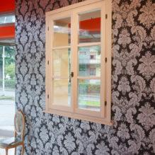 zanni-serramenti-showroom-felina-3181