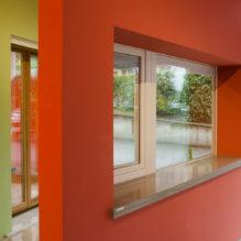 zanni-serramenti-showroom-felina-3183