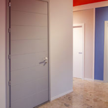 zanni-serramenti-showroom-felina-3188
