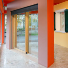 zanni-serramenti-showroom-felina-3197