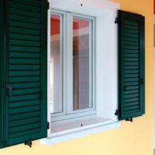 zanni-serramenti-showroom-felina-3228