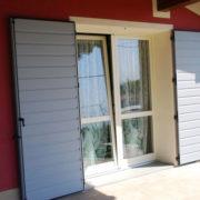 zanni-serramenti-telai-alluminio-7-3