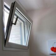 zanni-serramenti-telai-alluminio-7-4