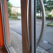 zanni-serramenti-telai-alluminio-7-5