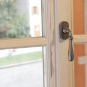 zanni-serramenti-telai-in-legno_stills