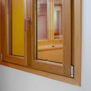 zanni-serramenti-telai-legno-alluminio-5-01