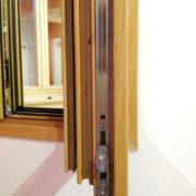 zanni-serramenti-telai-legno-alluminio-5-02