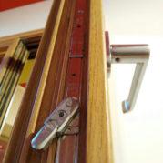 zanni-serramenti-telai-legno-alluminio-5-03