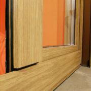 zanni-serramenti-telai-legno-alluminio-5-04