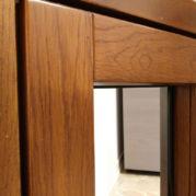 zanni-serramenti-telai-legno-alluminio-5-05