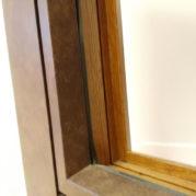 zanni-serramenti-telai-legno-alluminio-5-06
