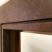zanni-serramenti-telai-legno-alluminio-5-07
