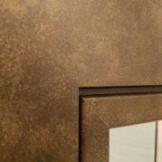 zanni-serramenti-telai-legno-alluminio-5-08
