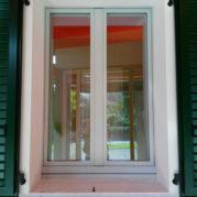 zanni-serramenti-telai-legno-alluminio-5-09