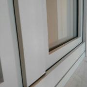 zanni-serramenti-telai-legno-alluminio-5-11