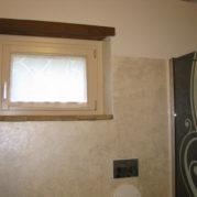 zanni-serramenti-telai-legno-alluminio-5-12