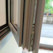 zanni-serramenti-telai-legno-alluminio-5-13