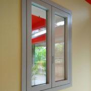 zanni-serramenti-telai-legno-alluminio-5-14