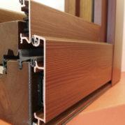 zanni-serramenti-telai-legno-alluminio-5-15