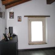 zanni-serramenti-telai-legno-alluminio-5-16