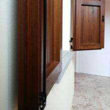 zanni-serramenti-scuro-I57-02