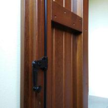 zanni-serramenti-scuro-I57-03