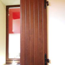 zanni-serramenti-scuro-I57-05