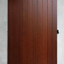 zanni-serramenti-scuro-I57-1-anta